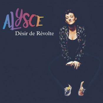 Alysce-album