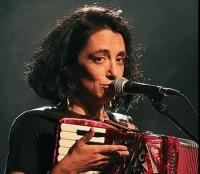 Géraldine Torrès (photo