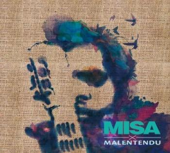 Misa Malentendu 2013