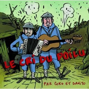 coko-et-danito-le-cri-du-poilu-epm-musique-les-chansons-de-lhistoire-de-france