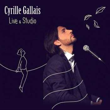 gallais-cyrille-live-studio-epm-2017