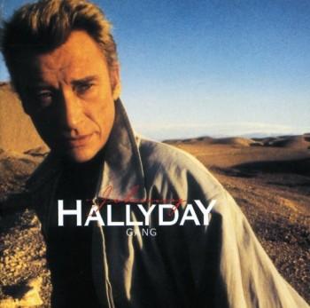hallyday-gang-1986