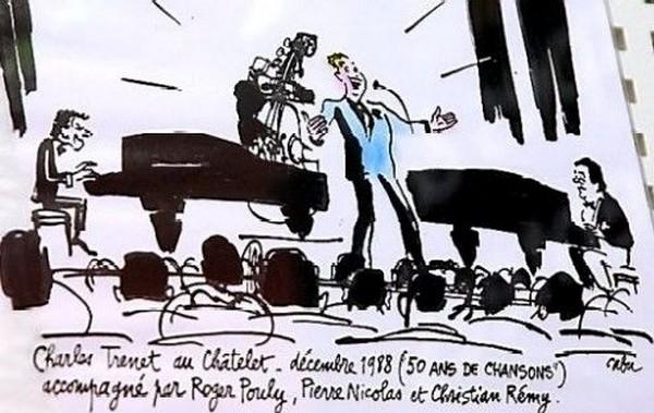 600_celebrer_le_centenaire_de_charles_treneten_compagnie_du_dessinateur_cabu_et_de_nelson_monfort