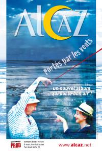 ALCAZ PUB