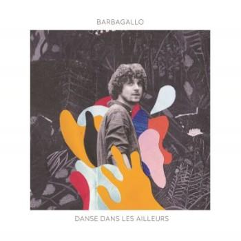 Barbagallo Danse-dans-les-ailleurs 2018