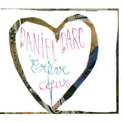 DARC Crèvecœur 2004