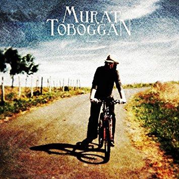 MURAT Toboggan 2013 355_