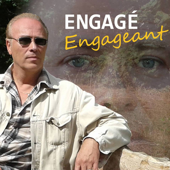 RECH Olivier Engagé Engageant 2017