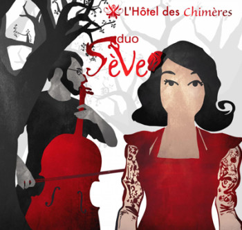 SEVE duo Hotel_des_chimeres 2015