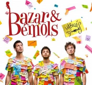 bazar-et-bemols