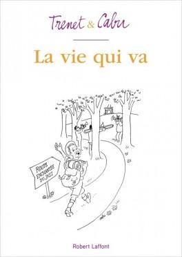 la-vie-qui-va-1022254-264-432