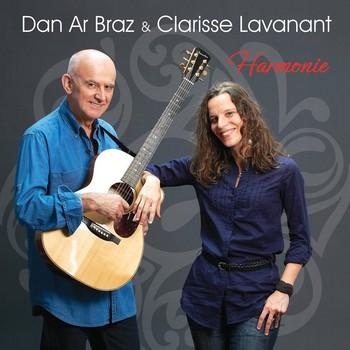 Dan Ar Braz & Clarisse Lavanant