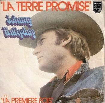 Hallyday-Johnny-La-Terre-Promise-45-Tours-868598512_L