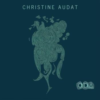 ODA Christine Audat 2018