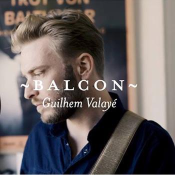 Valayé Balcon Carré decb2017
