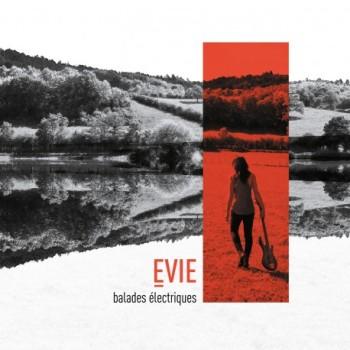 evie-balades-electriques 2018