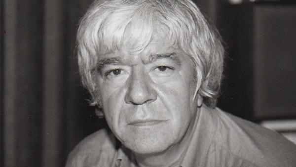 Jean Vasca (photo DR)
