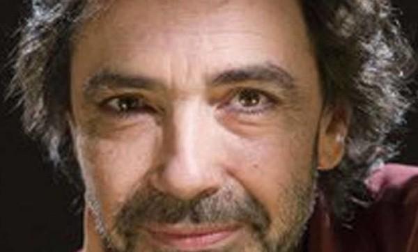 Pierre Margot (photo DR)