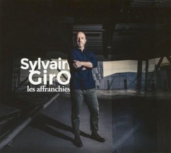 sylvain-giro-les-affranchies_3842197_330x330p
