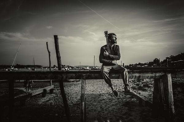 Barcella (photo Michel Boudot)