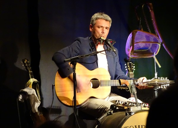 Nicolas Moro (photo DR)