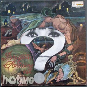 FONTAINE Brigitte-folle-1968-L-6D4AUT