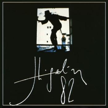 HIGELIN 82