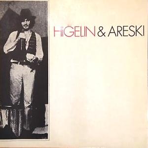 HIGELIN ET ARESKI 1969