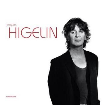Platinium-Higelin