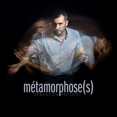 Polloni Sébastien Métamorphoses 20 avril 2018 400x400bb