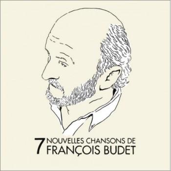 cd-francois-budet-7-nouvelles-chansons