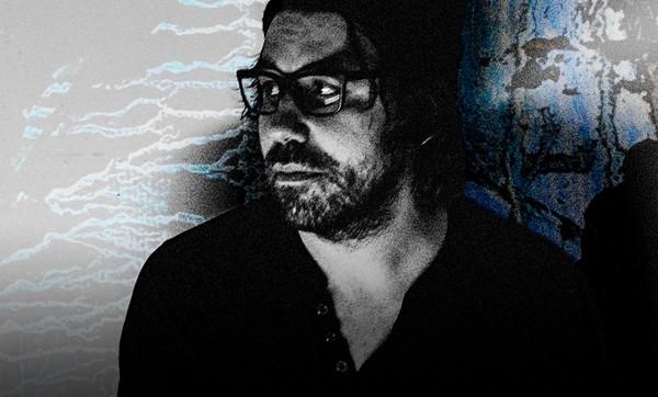 Julien Sagot (photo DR)