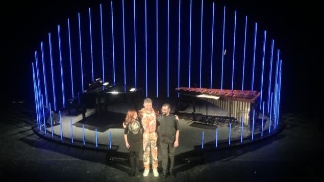 pierre-lapointe-theatre-corona-la-science-du-coeur