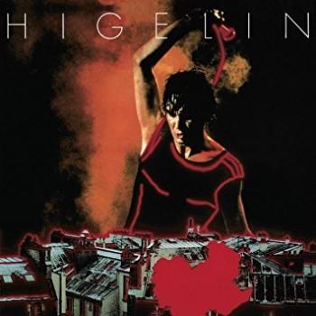 HIGELIN Aï 1985