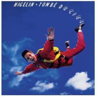 HIGELIN Tombé du ciel 1988