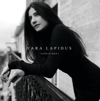 LAPIDUS _yara indefiniment--1