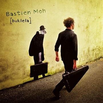 MOH Bastien Buklela 2017