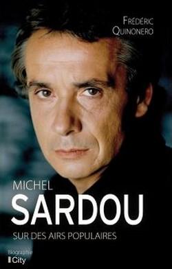 Michel-Sardou-sur-des-airs-populaires