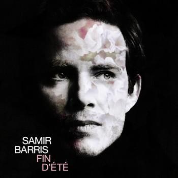 Samir-Barris-Fin-dété-Digi
