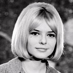 france_gall_afp_0