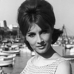 francefrench-actress-valerie-lagrange-1960s-picture-id106504636