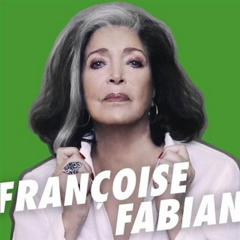Francoise-Fabian