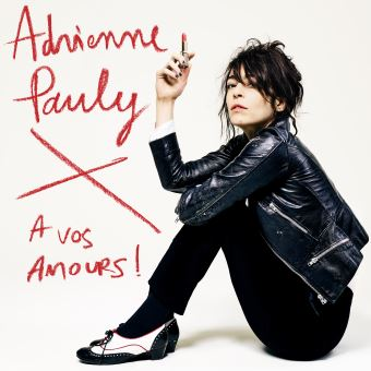 PAULY Adrienne A-vos-amours-01 2018