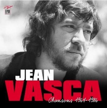 jean-vasca-chansons-1967-1986