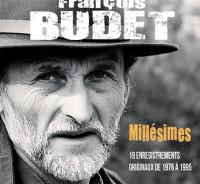 Budet-millesimes-1996
