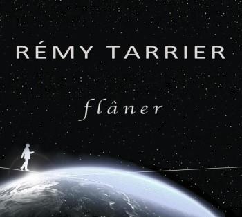 TARRIER Flâner-pr-Rémy 2018