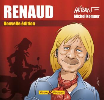 couv-RENAUD-HERAN-KEMPER-02