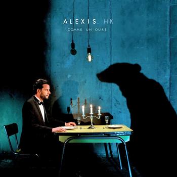 Alexis HK+Comme+un+ours+_c_Pierre+Leblanc_+visuel+RVB 2018