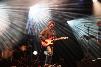Raphael à Namur 2018-2 Photo Soline de Groeve web
