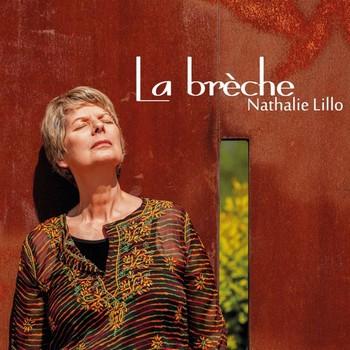 La Brèche Nathalie Lillo